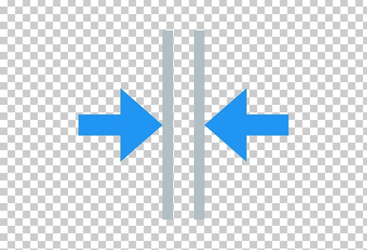 ASP.NET Microsoft Visual Studio C# Active Server Pages PNG, Clipart, Active Server Pages, Angle, Aspnet, Blog, Blue Free PNG Download