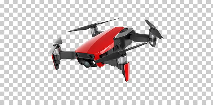 Mavic Pro DJI Parrot AR.Drone Quadcopter Unmanned Aerial Vehicle PNG, Clipart, Aircraft, Camera, Dji, Dji Spark, Gimbal Free PNG Download