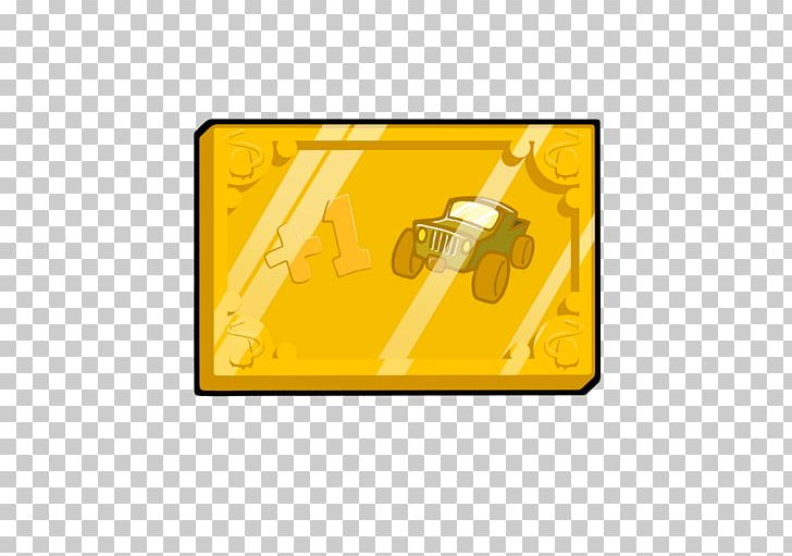Yellow Rectangle PNG, Clipart, Miscellaneous, Others, Rectangle, Yellow Free PNG Download