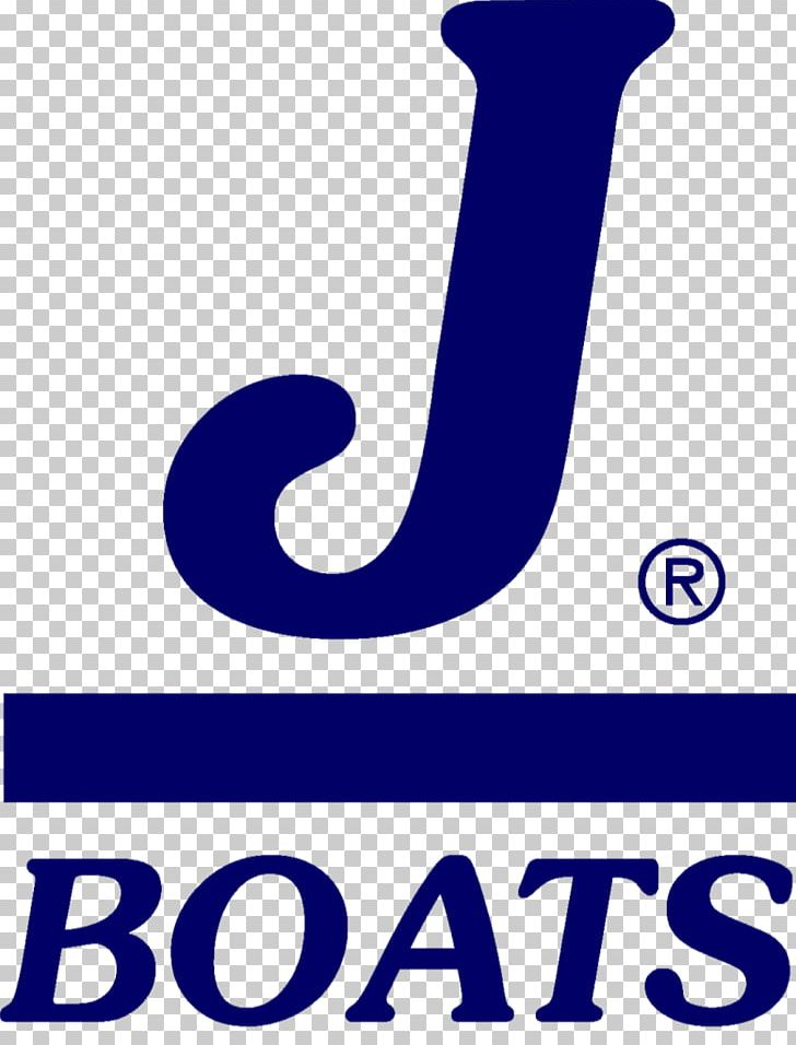 J/Boats PNG, Clipart, Area, Bavaria Yachtbau, Boat, Brand, J22 Free PNG Download