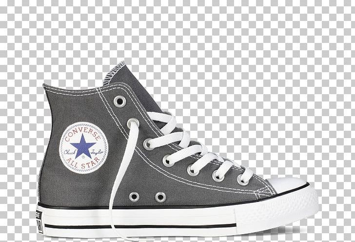e351b355c3353 Chuck Taylor All-Stars Converse High-top Sneakers Amazon.com PNG ...