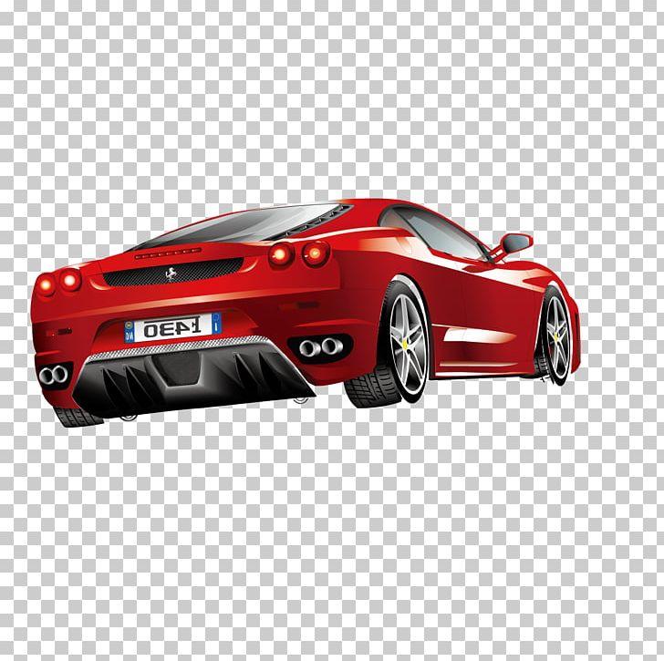Ferrari F430 Challenge Ferrari 360 Modena Enzo Ferrari Sports Car PNG, Clipart, Automotive Design, Car, Car Accident, Computer Wallpaper, Encapsulated Postscript Free PNG Download