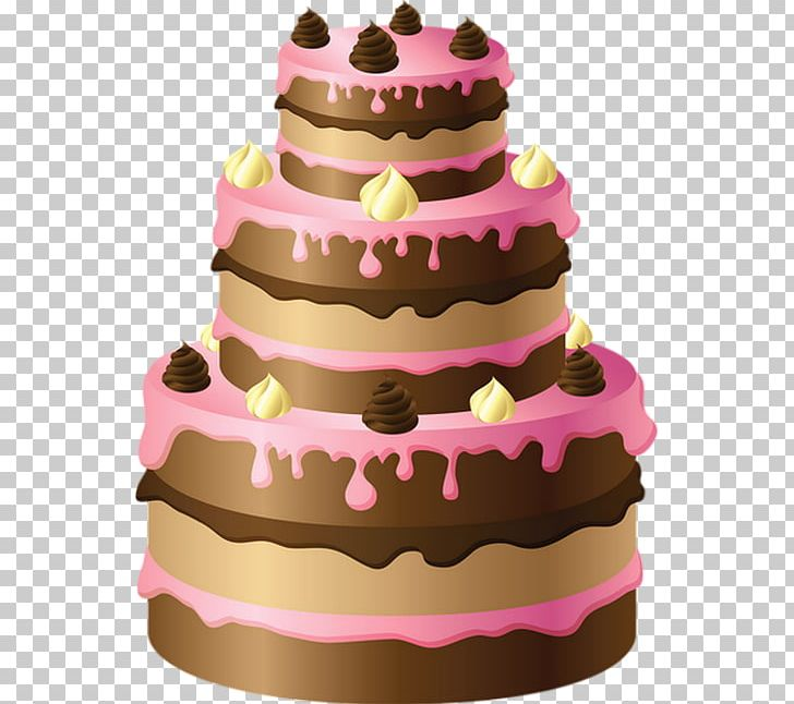 German Chocolate Cake Donuts Bundt Cake Party Cakes PNG, Clipart, Birthday Cake, Bundt Cake, Buttercream, Cake, Cake Decorating Free PNG Download