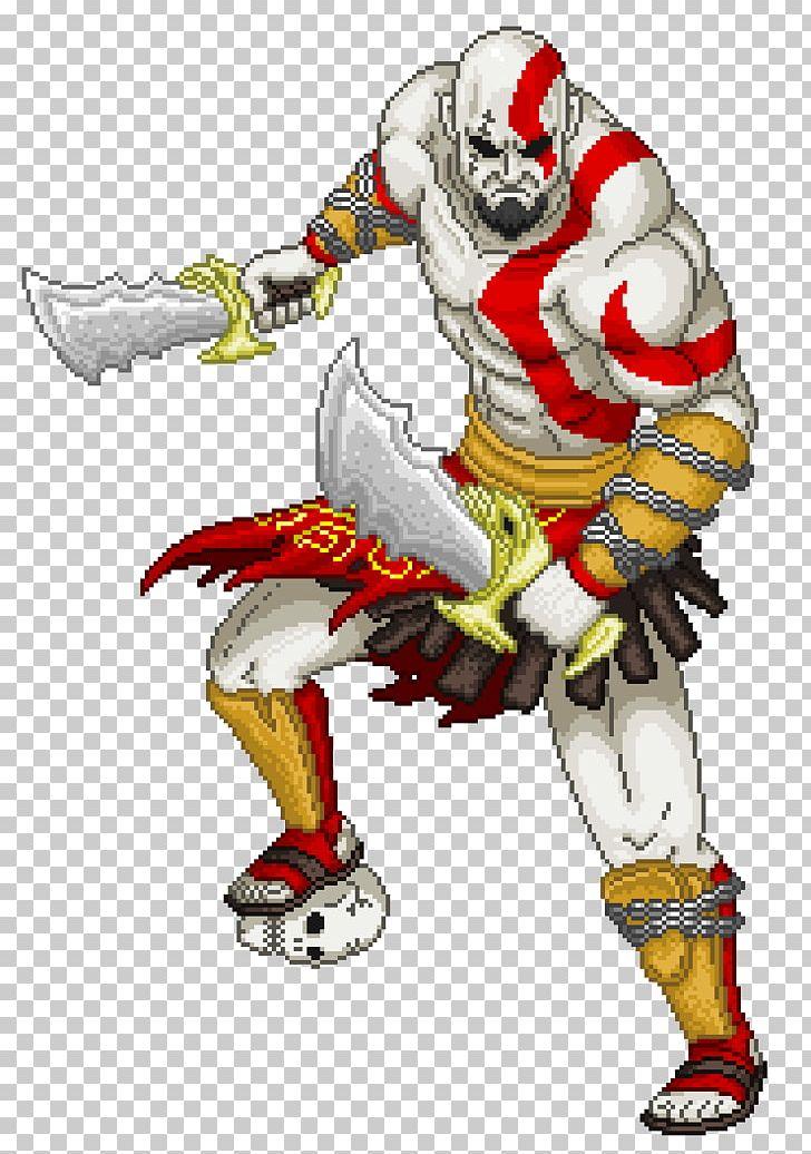 God Of War Betrayal God Of War Iii Playstation 2 Png