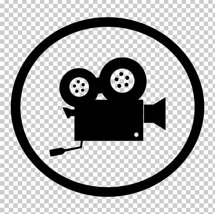 Photographic Film Video Cameras PNG, Clipart, Area, Black, Black And White, Camera, Cameras Free PNG Download