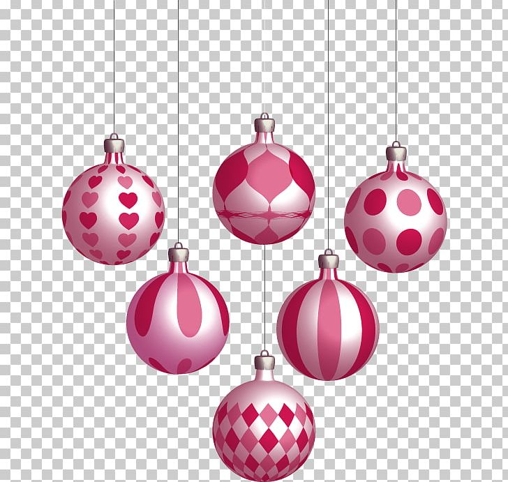 Christmas Ornament Ball PNG, Clipart, Ball, Balls Vector, Christmas Ball, Christmas Balls, Christmas Decoration Free PNG Download