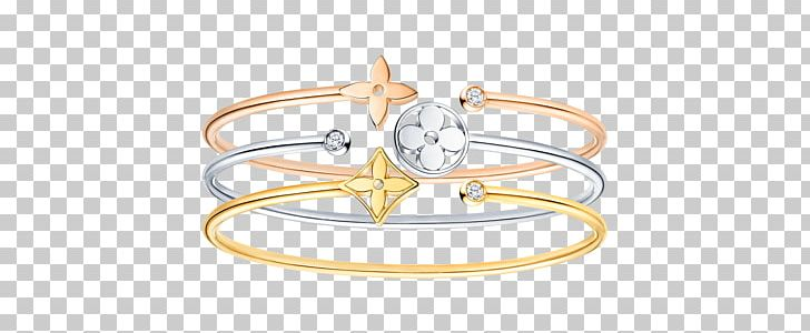 Louis Vuitton Jewellery Bracelet Gold Monogram Png Clipart Body