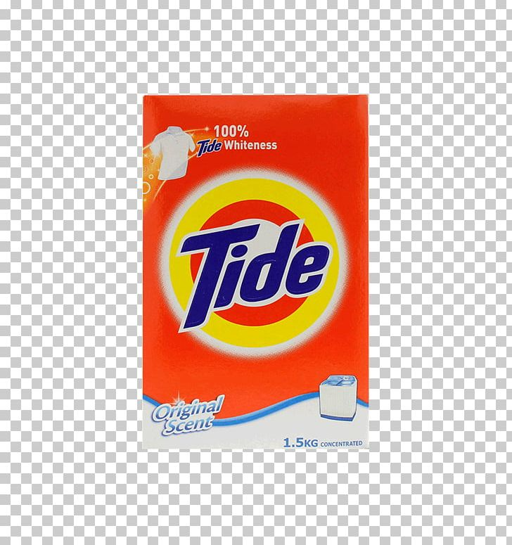 Tide Laundry Detergent Ariel Washing PNG, Clipart, Brand, Cleaning