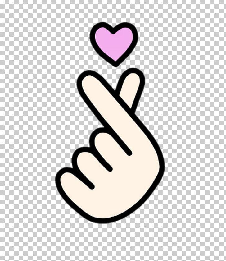 imgbin hand heart finger bts heart heart hand gesture illustration TCkh6v7n8HdercUBKpbYHQmKA