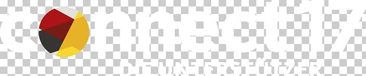 Logo Brand Desktop Font PNG, Clipart, Art, Brand, Closeup, Computer, Computer Wallpaper Free PNG Download