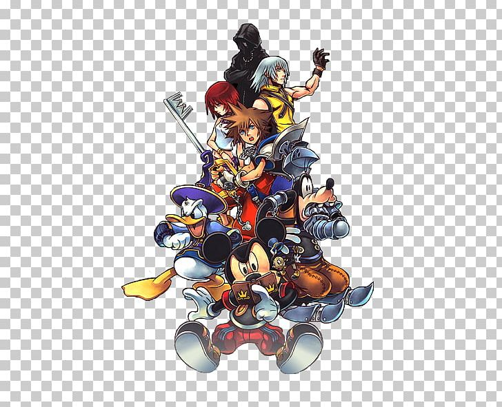 Kingdom Hearts Coded Kingdom Hearts Birth By Sleep Kingdom Hearts III Kingdom Hearts Re:coded PNG, Clipart, Fictional Character, Gaming, Kingdom Hearts, Kingdom Hearts 3582 Days, Kingdom Hearts Chain Of Memories Free PNG Download
