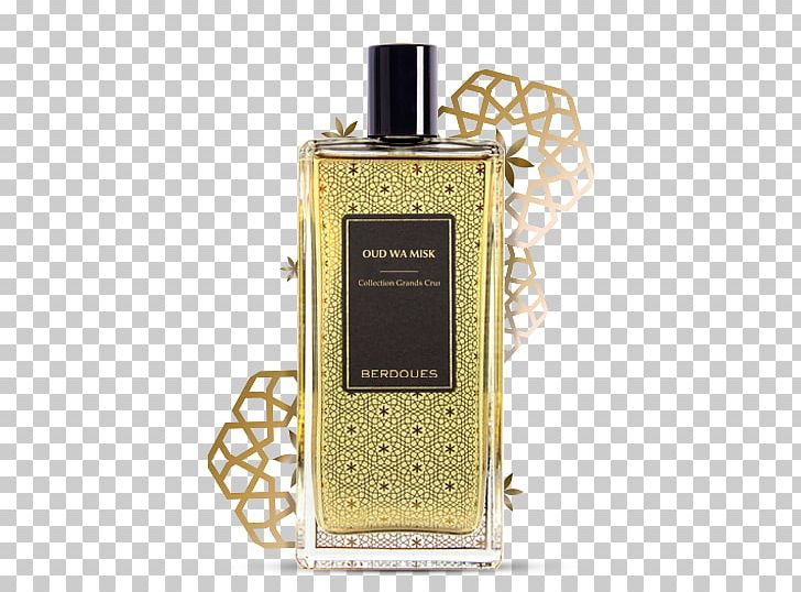 Perfume Berdoues Musk Agarwood Oud PNG, Clipart, Agarwood
