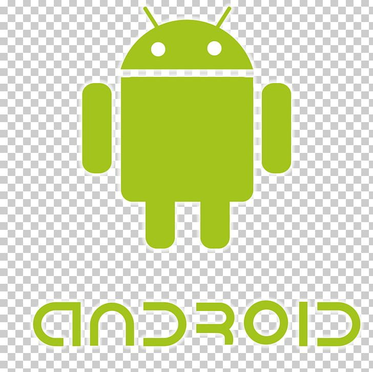 Android Application Software Smartphone Mobile App