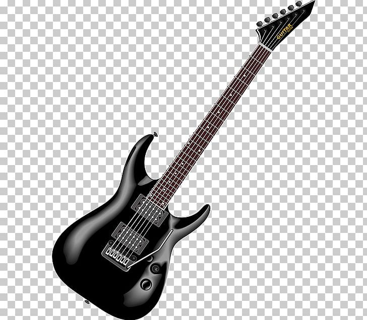 Electric Guitar Ibanez Bass Guitar String Instruments PNG, Clipart, Acoustic Electric Guitar, Acoustic Guitar, Double Bass, Guitar Accessory, Music Free PNG Download