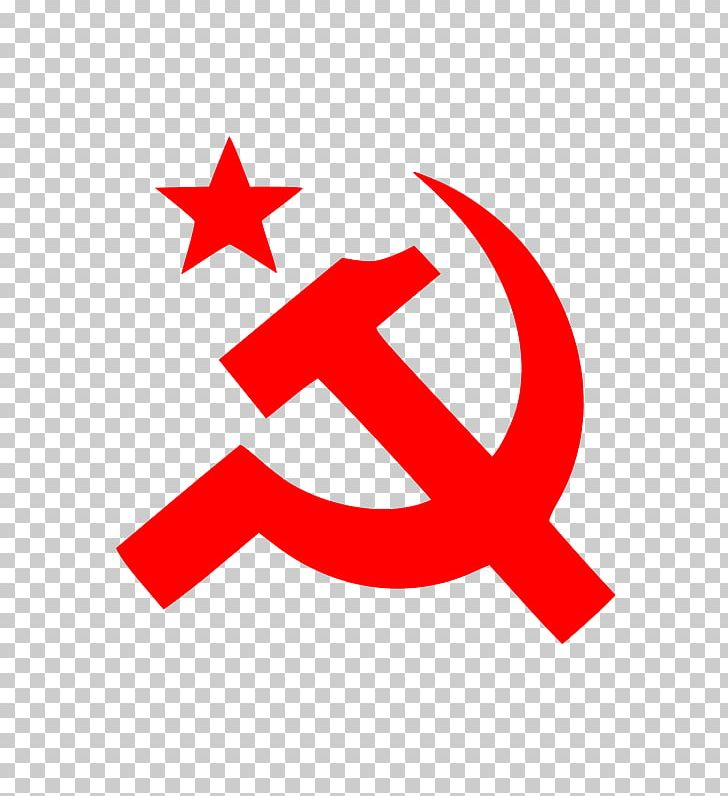 Flag Of The Soviet Union Hammer And Sickle Communism PNG, Clipart, Angle, Area, Communist Revolution, Flag Of The Soviet Union, Hammer Free PNG Download