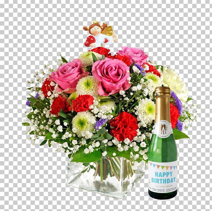 Garden Roses Floral Design Cut Flowers Flower Bouquet PNG, Clipart, Aechmea, Artificial Flower, Centrepiece, Cut Flowers, Floral Design Free PNG Download