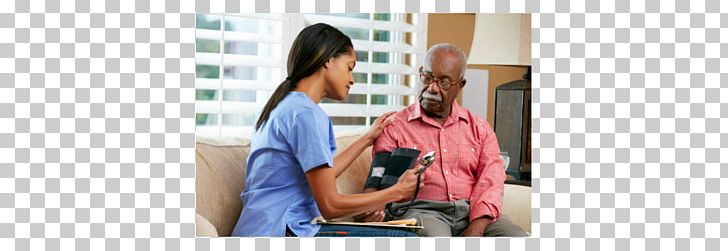 Home Care Aide Home Care Service Ultimate Home Health Care Home Health Nursing PNG, Clipart, Aged Care, Cancer Patient, Communication, Conversation, Girl Free PNG Download