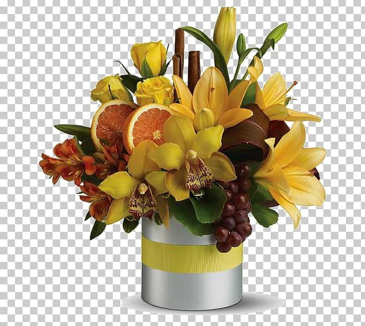 Flower Delivery Flower Bouquet Floristry Cut Flowers PNG, Clipart, Birthday, Centrepiece, Cut Flowers, Delivery, Floral Design Free PNG Download