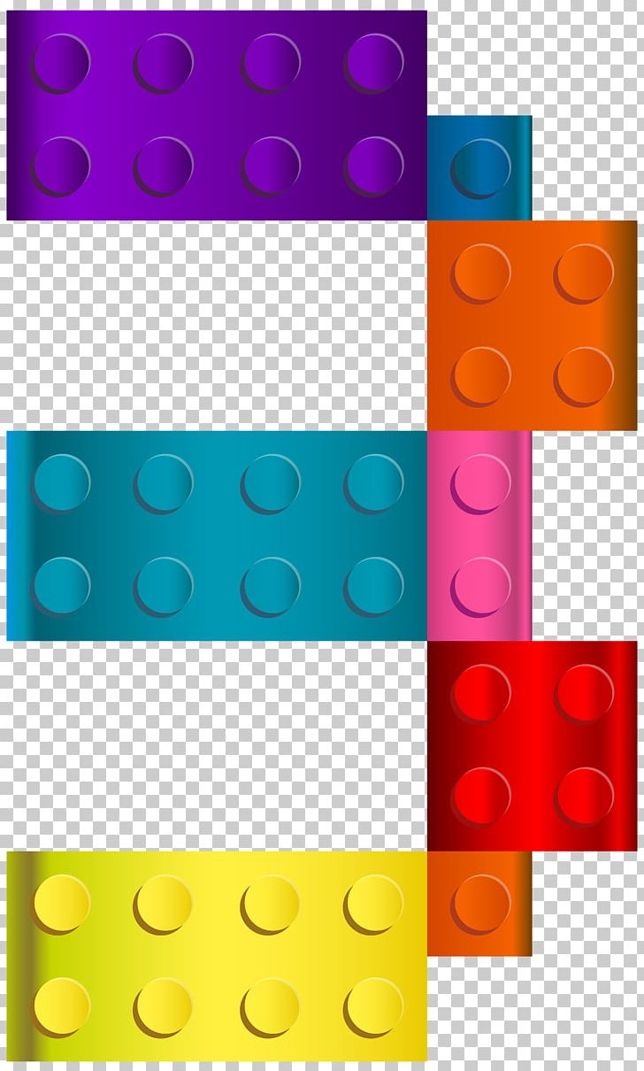 Lego Duplo Toy Block PNG, Clipart, Angle, Brand, Circle, Clipart, Decorative Numbers Free PNG Download