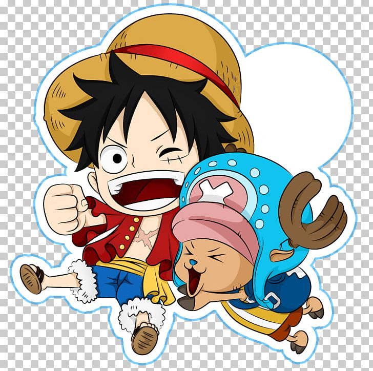 Tony Tony Chopper Monkey D. Luffy Roronoa Zoro Nami One Piece: Pirate Warriors PNG, Clipart, Art, Boy, Cartoon, Chibi, Chopper Free PNG Download