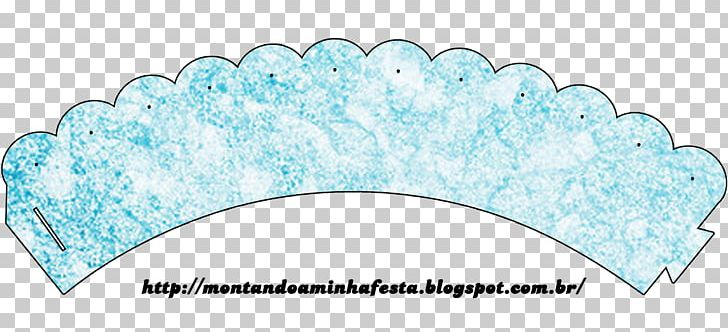 Angle PNG, Clipart, Angle, Art, Organism, Scallop Free PNG Download