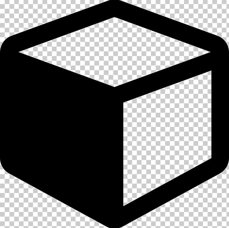 Computer Icons Font Awesome Computer Software User PNG, Clipart, Angle, Area, Black, Black And White, Business Free PNG Download