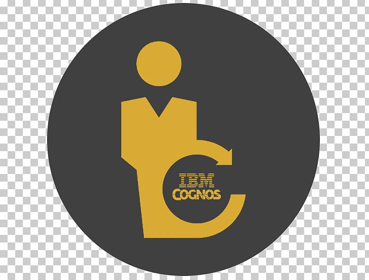Logo Brand IBM Font Product PNG, Clipart, Free PNG Download
