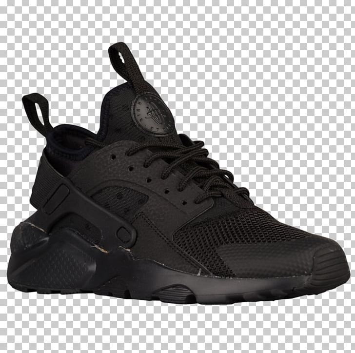 size 40 a9cb9 2abec Mens Nike Air Huarache Ultra Sports Shoes PNG, Clipart, Free PNG Download