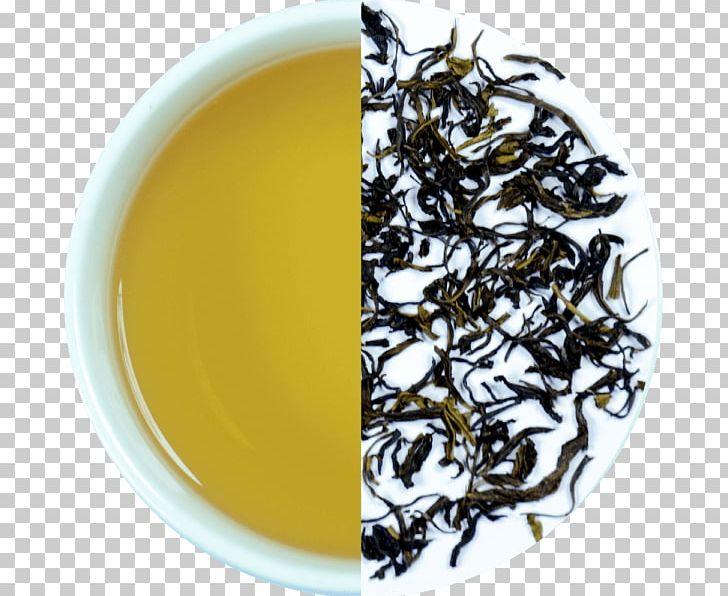 Hōjicha Nilgiri Tea Darjeeling Tea Assam Tea White Tea PNG, Clipart, Assam, Assam Tea, Bai Mudan, Bancha, Biluochun Free PNG Download