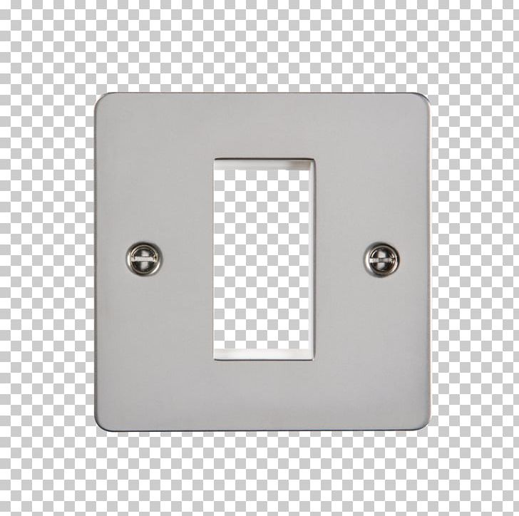 HDconnect.se HDMI RCA Connector Television The Home Depot PNG, Clipart, 1 G, 1 P, Angle, Elevator, Hdmi Free PNG Download