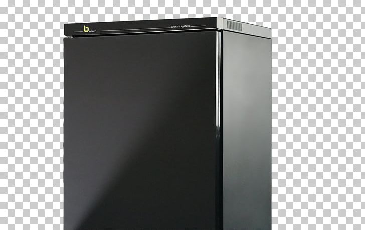 Refrigerator Door Industry Minibar Computer Software PNG