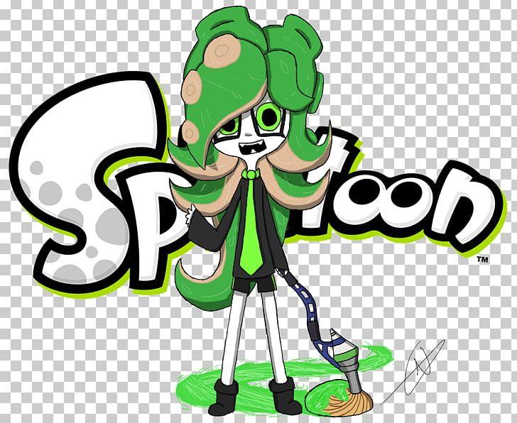 Splatoon 2 Super Smash Bros  For Nintendo 3DS And Wii U Nintendo