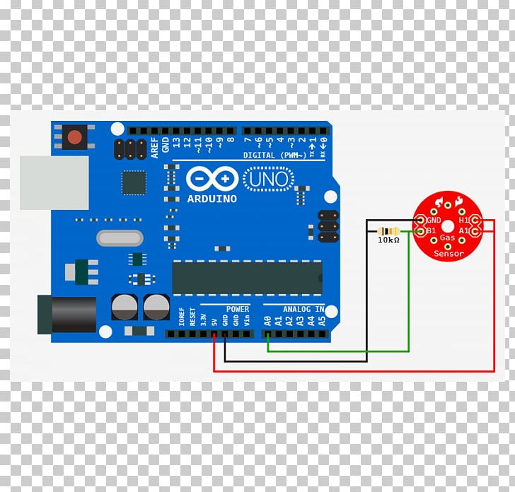 Brilliant Arduino Thermistor Sensor Wiring Diagram Electronics Png Clipart Wiring Digital Resources Funapmognl