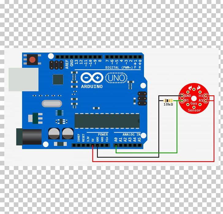 Fine Arduino Thermistor Sensor Wiring Diagram Electronics Png Clipart Wiring 101 Orsalhahutechinfo