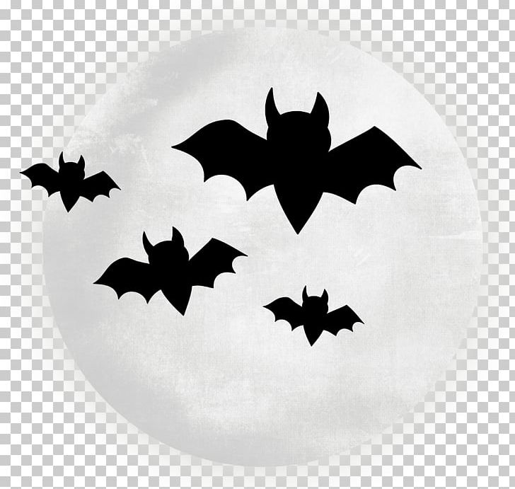 Halloween PNG, Clipart, Bat, Bats, Black And White, Clipart, Clip Art Free PNG Download