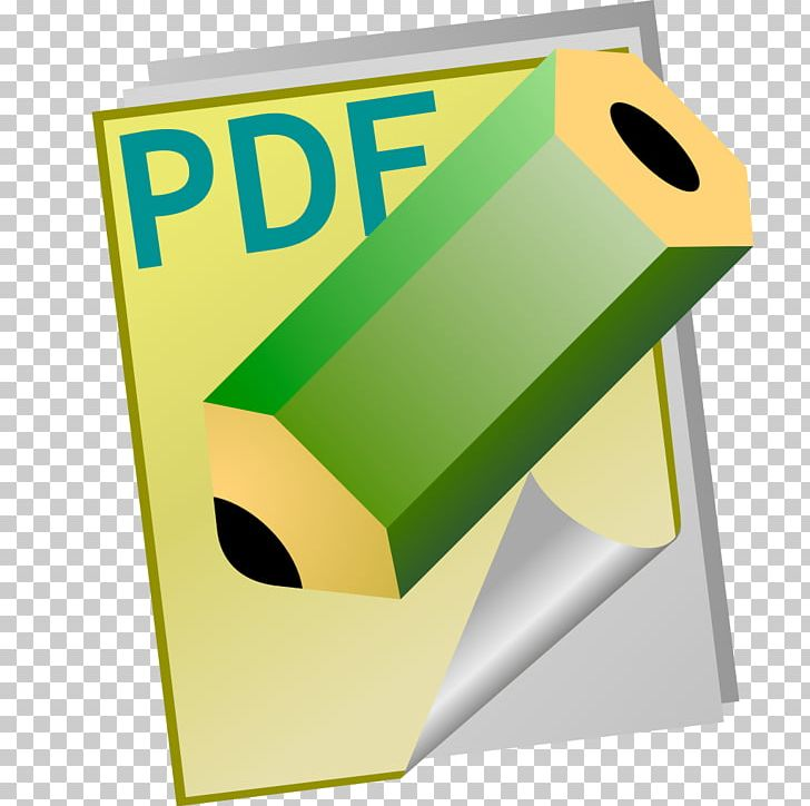 IPhoto Mac App Store Pages Apple PNG, Clipart, Angle, Apple, Apple