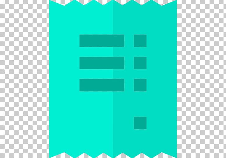 Computer Icons Graphic Design Encapsulated PostScript PNG, Clipart, Angle, Aqua, Area, Blue, Brand Free PNG Download