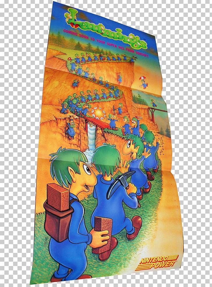 Nintendo Power Tetris Video Game Nintendo Entertainment