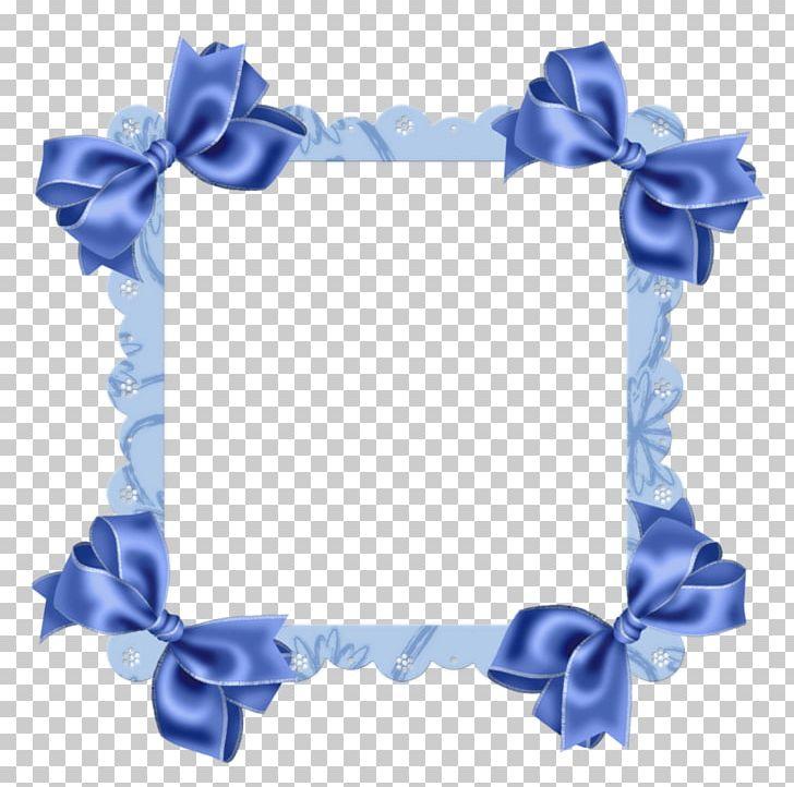 Frames Light Blue Png Clipart Alpha Compositing Aqua
