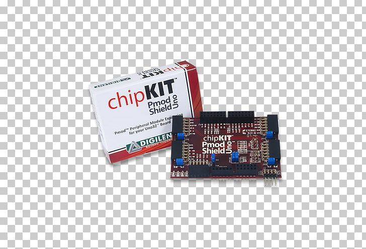 TV Tuner Cards & Adapters Pmod Interface Microcontroller