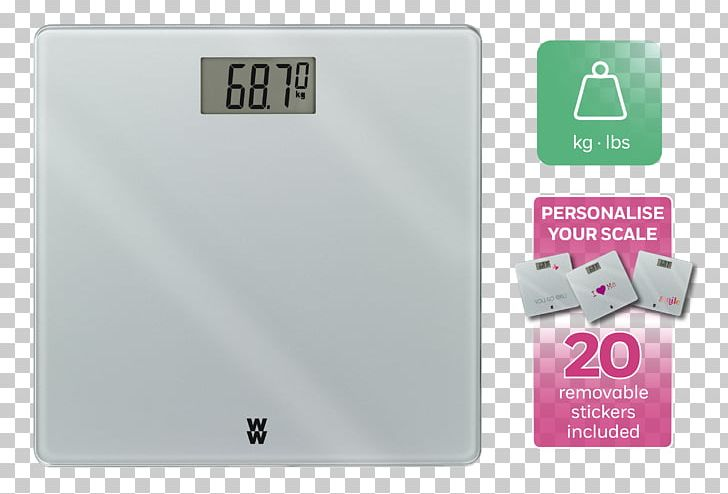 Measuring Scales Nutritional Scale Weight Watchers Accuracy And