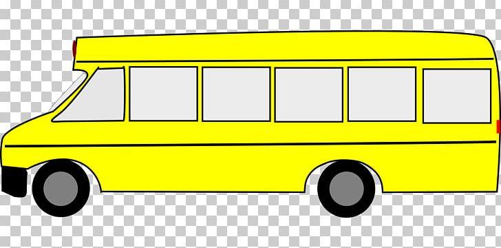 40 Best school bus safety images | school bus safety, bus safety, school bus