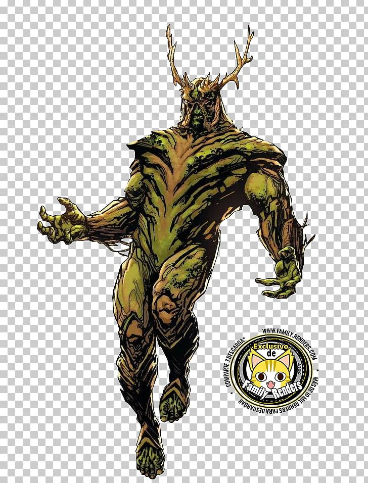 Legendary Creature PNG, Clipart, Cosplay Anime, Fictional Character, Legendary Creature, Mythical Creature, Render Free PNG Download
