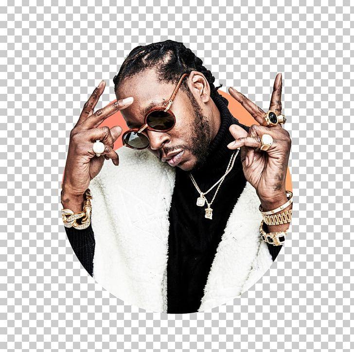 2 Chainz Musician Rapper Hip Hop Music Disc Jockey PNG, Clipart, 2 Chainz, Actor, Audio, Big Sean, Celebrities Free PNG Download