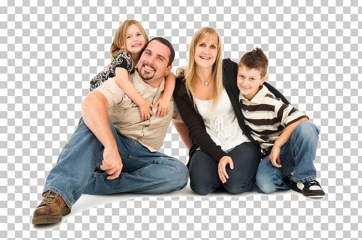 Child Parent Interpersonal Relationship Intimate