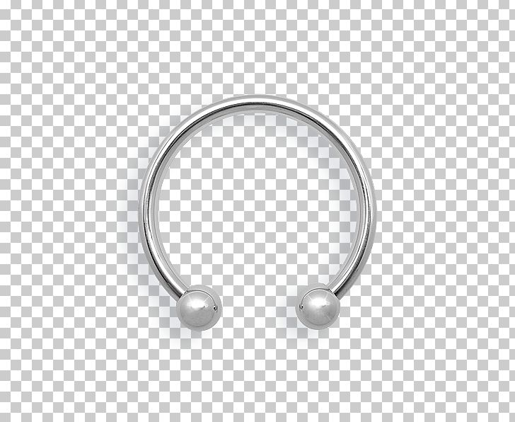 Nose Piercing Body Piercing Nasal Septum PNG, Clipart, Body Jewellery, Body Jewelry, Body Piercing, Breathing, Fashion Accessory Free PNG Download