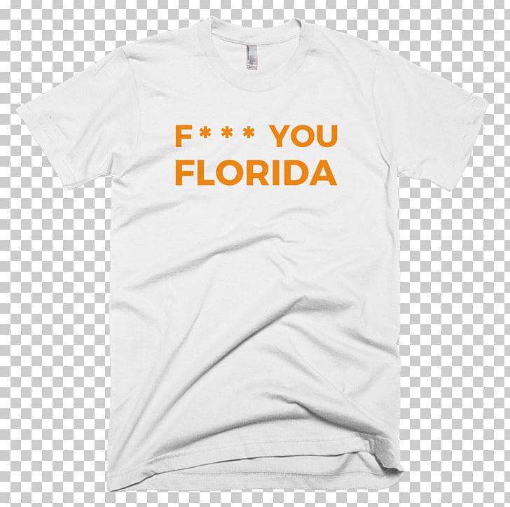 T-shirt Seventeen Sleeve Pretty U PNG, Clipart, 17 Carat, Active Shirt, Adore U, American Apparel, Angle Free PNG Download