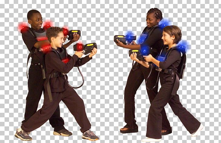 Best Choice Products Kids Laser Tag Gun Child PNG, Clipart
