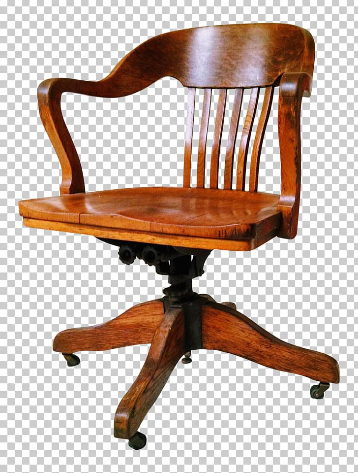 Magnificent Office Desk Chairs Table Swivel Chair Png Clipart Uwap Interior Chair Design Uwaporg