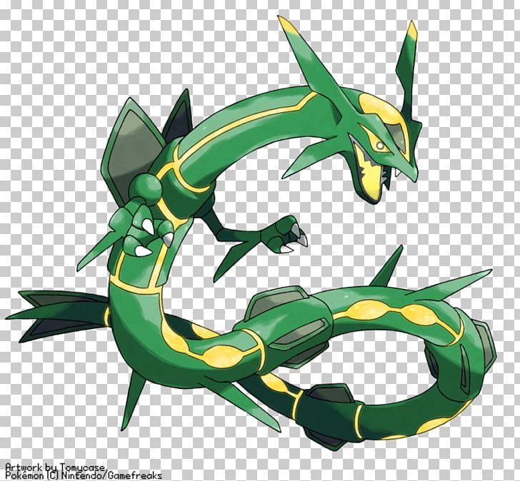 download pokemon emerald us version